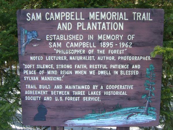 sam-campbell