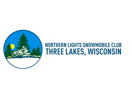 three-lakes-northern-lights-snowmobile-club