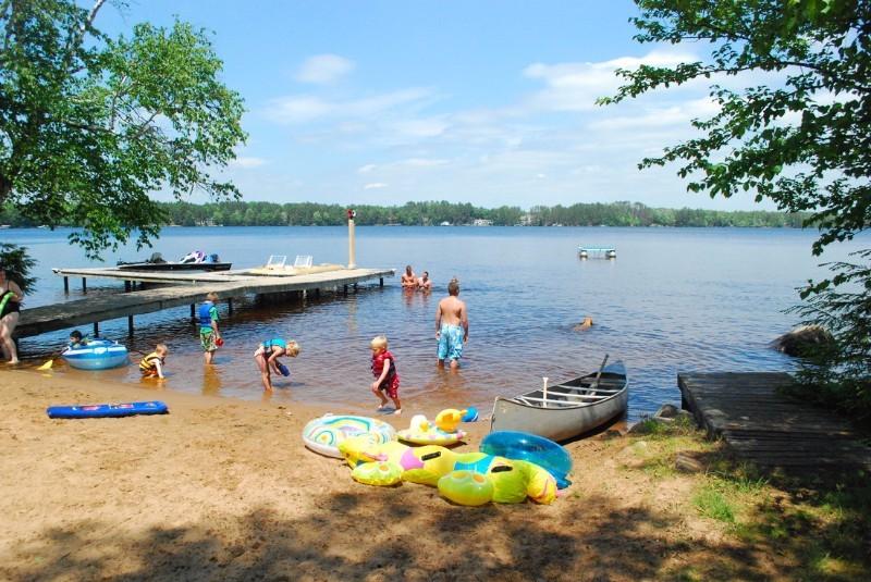 387_stone-lake-resort