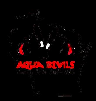 407_AquaDevils_logo