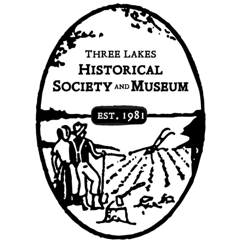 historical-society
