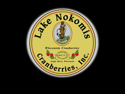 lake-nokomis-cranberries