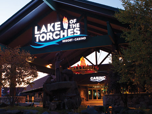 lake-of-the-torches