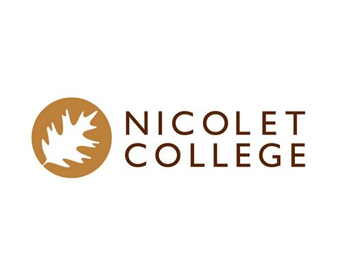 nicolet-college