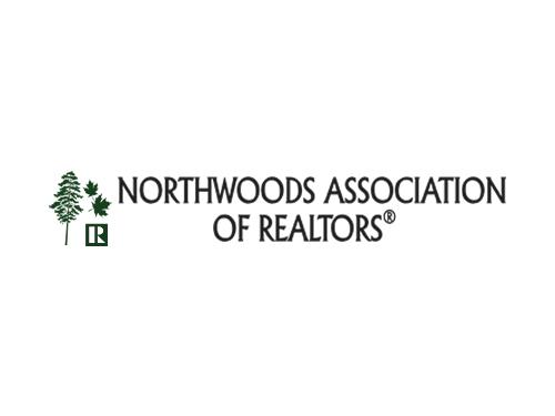 northwoods-association-of-realtors