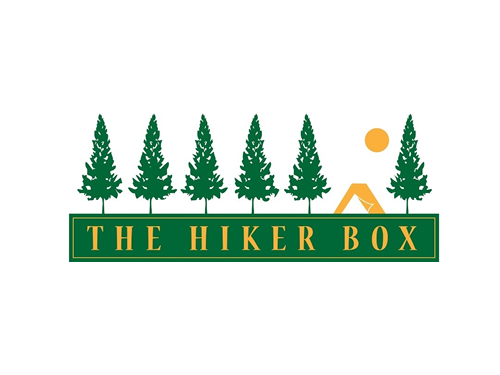 the-hiker-box
