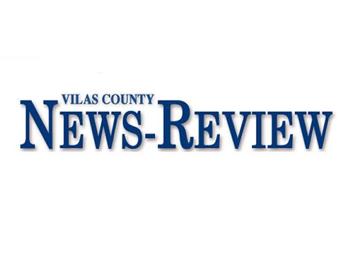 VC-News