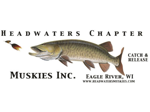 headwaters-chapter-muskies
