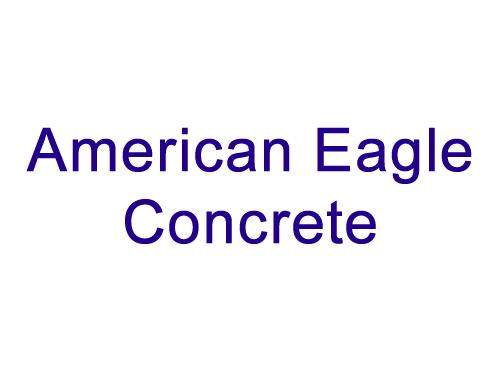 american-eagle-concrete