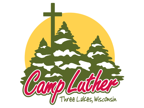 camp-luther