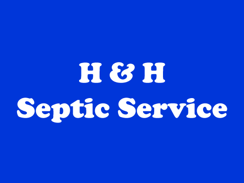 h-and-h-septic-service