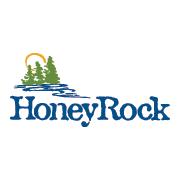 honey-rock