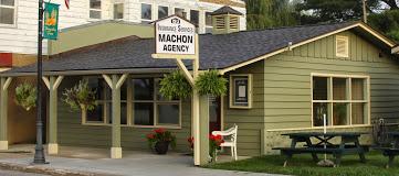 machon-agency