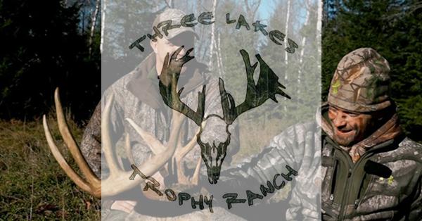 Three-Lakes-Trophy-Ranch