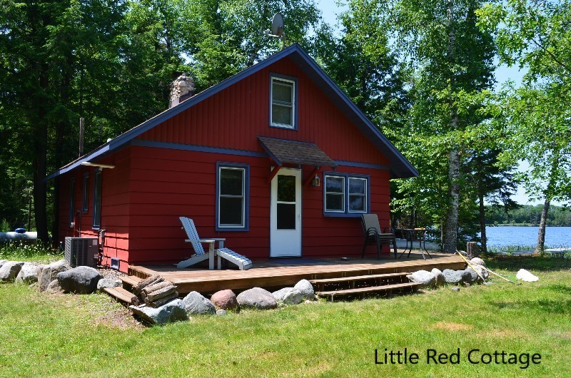 Little-Red-1