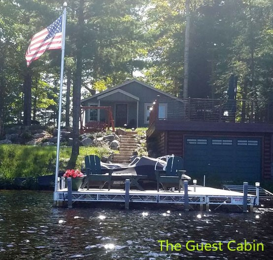 The-Guest-Cabin-1