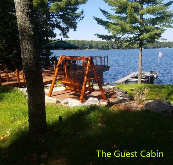 The-Guest-Cabin-2