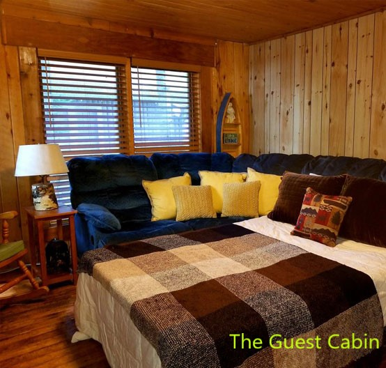 The-Guest-Cabin-3