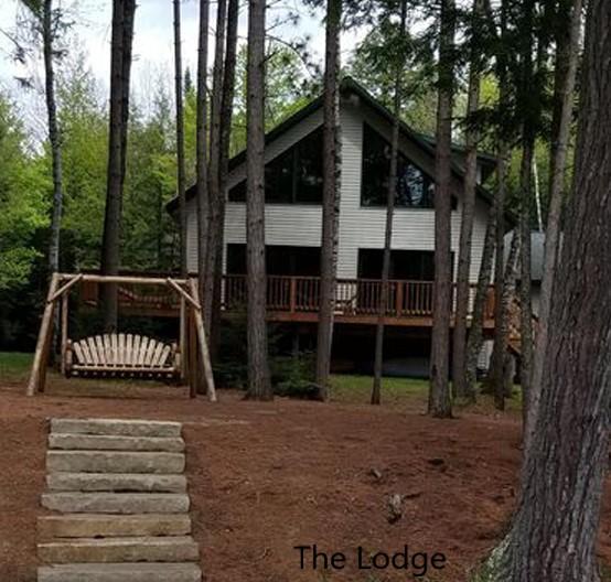 The-Lodge-1