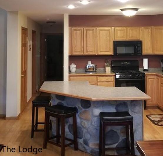The-Lodge-2