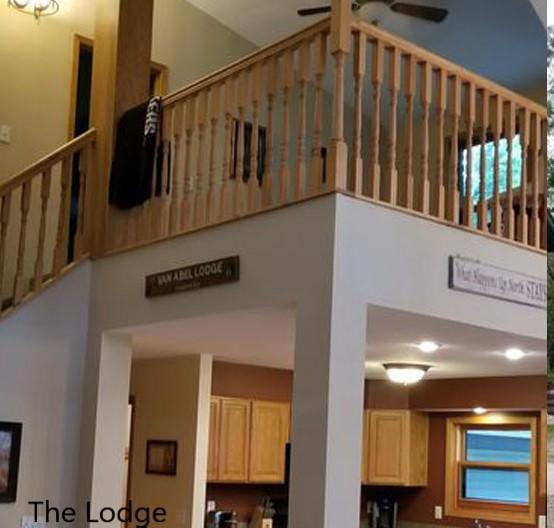 The-Lodge-3