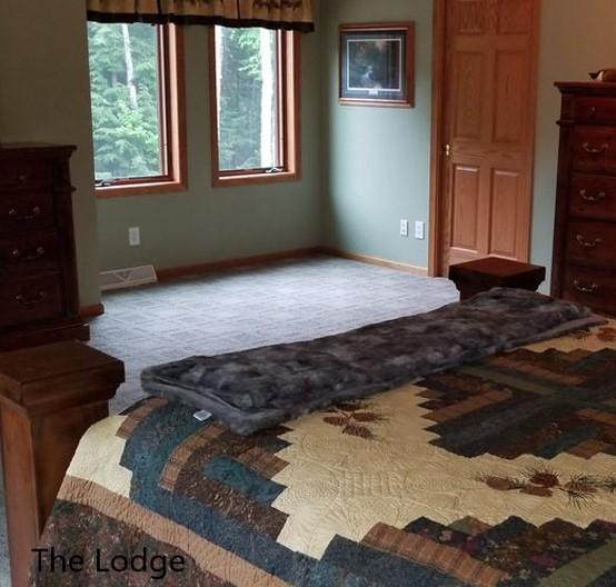 The-Lodge-4