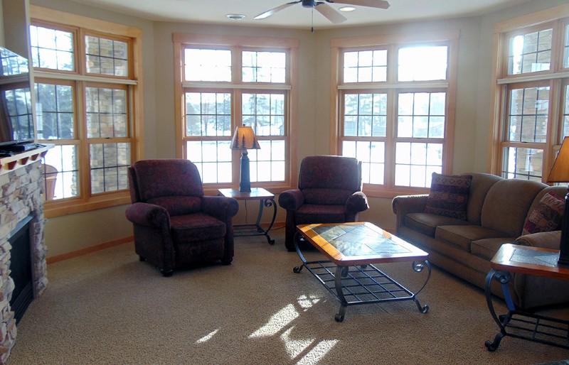 elm-living-room