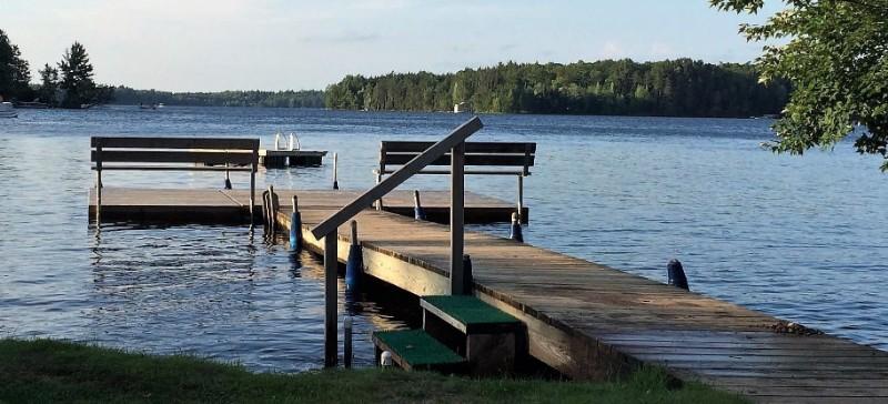 Dock-smaller-size