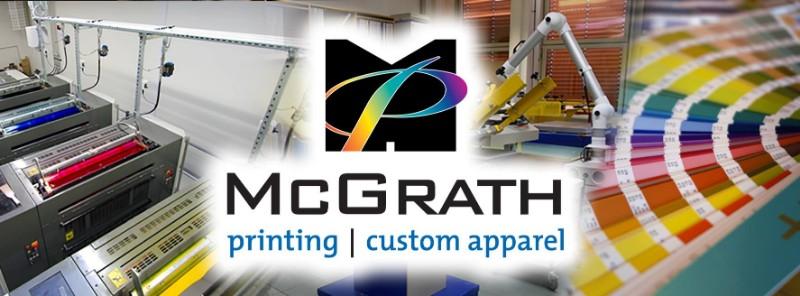 McGrath-Printing