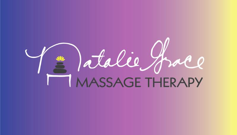 Natalie-Grace-Massage