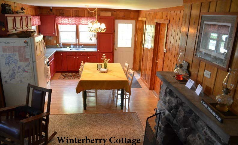 Winterberry-Cottage-2