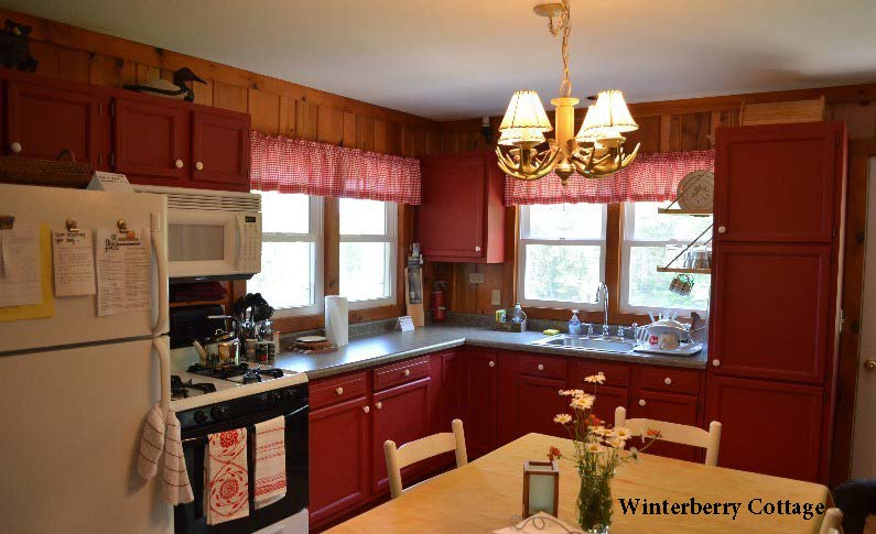 Winterberry-Cottage-3
