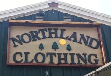 northland-sign-closup